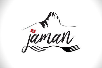 Logo Jaman