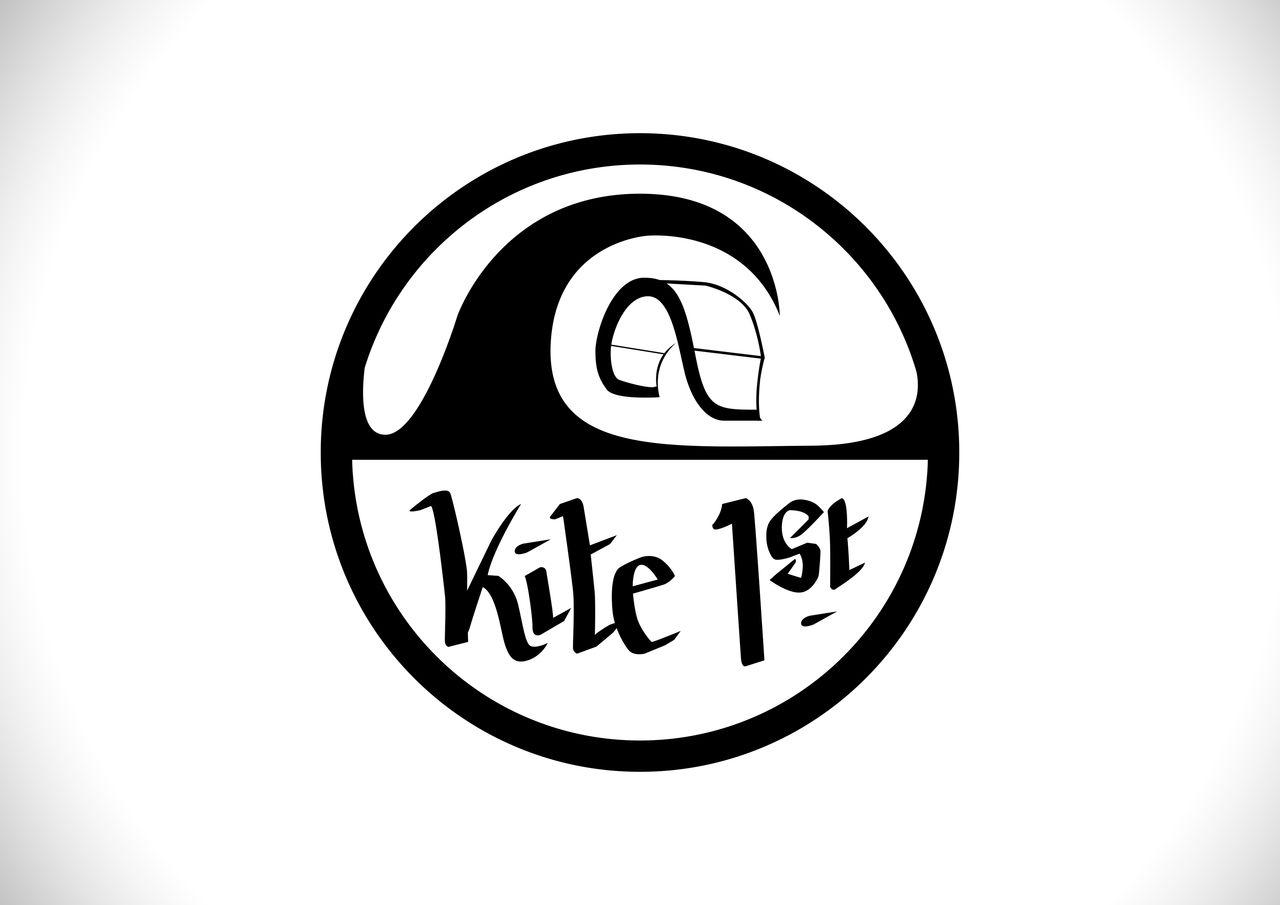 Logo Kite First