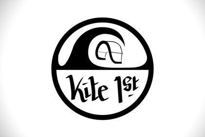 Logo Kite First