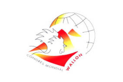 Congrès Mondial Wallon