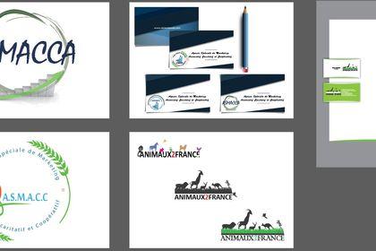 Exp de logos