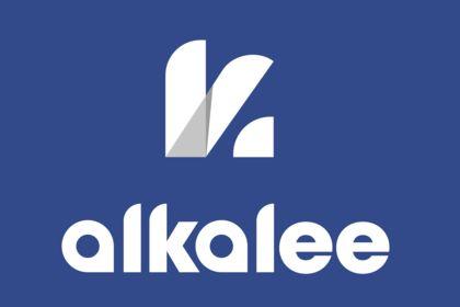 Alkalee