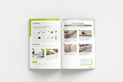 Brochure A4 (2)