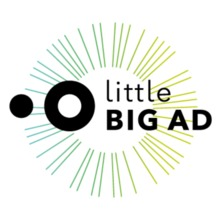 Little_Big_Ad