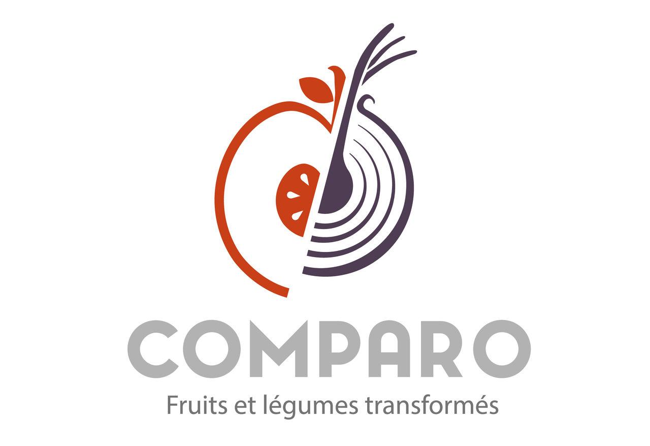 Comparo - Fruits et légumes transformés