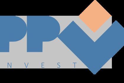Logo PPV 1