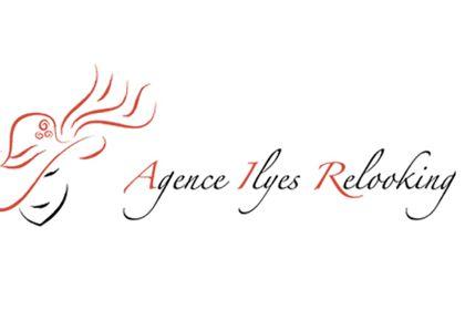 Logo Agence Ilyes Relooking