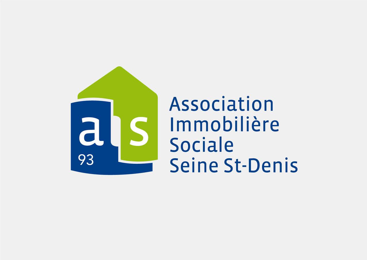 Association immobilière et sociale 93