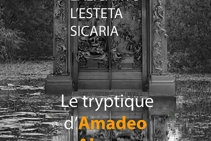 Tryptique d'Amadeo Alcacer
