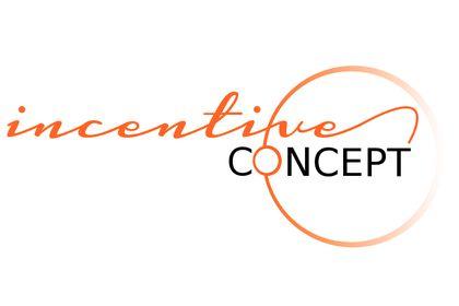 Logo INCENTIVE CONCEPT
