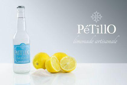 PéTillo, l'art du plaisir