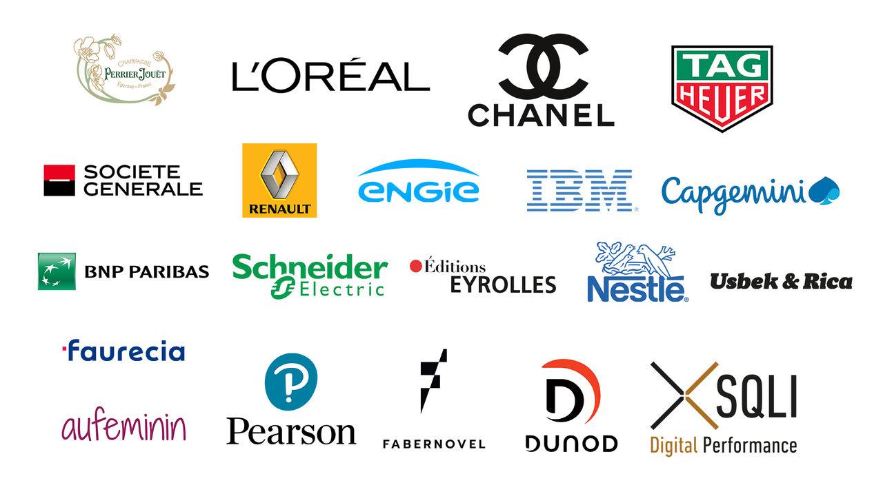 Clients_Liste