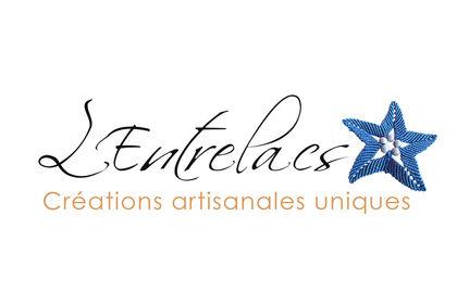 Logo pour une créatrice artisanale