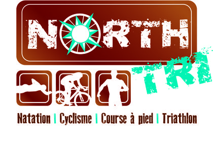 Logo North Tri
