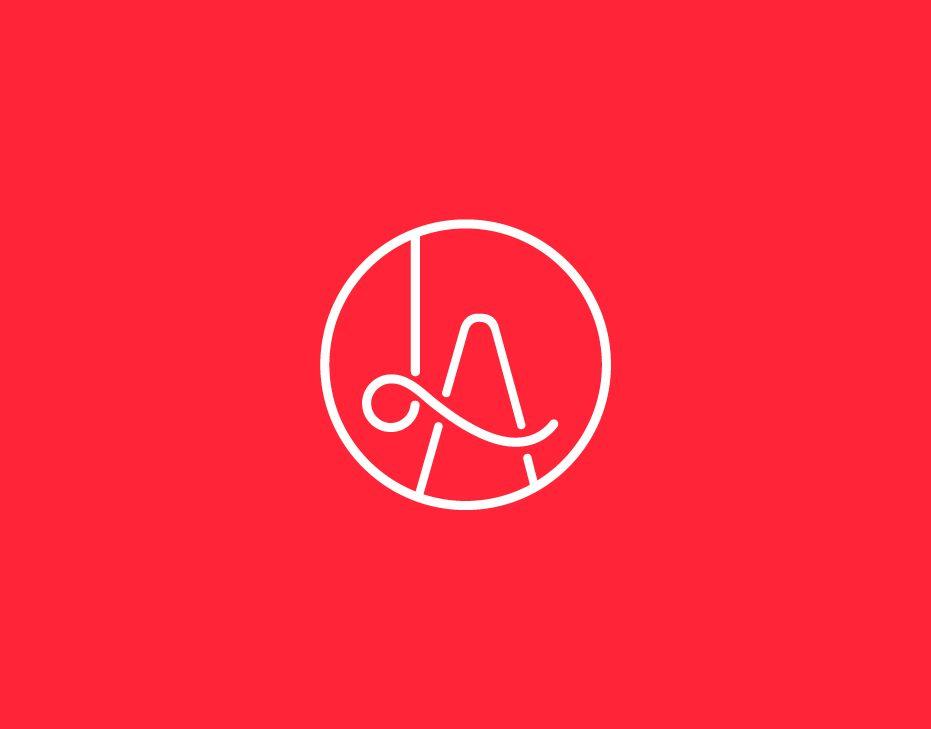 Logo Lucy Ashera