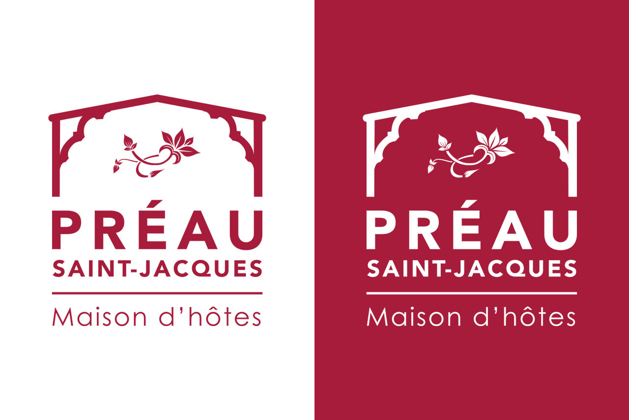 Préau Saint-Jacques