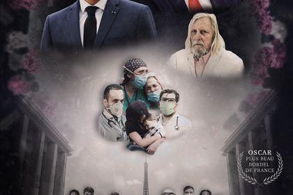 Film Covid-19
