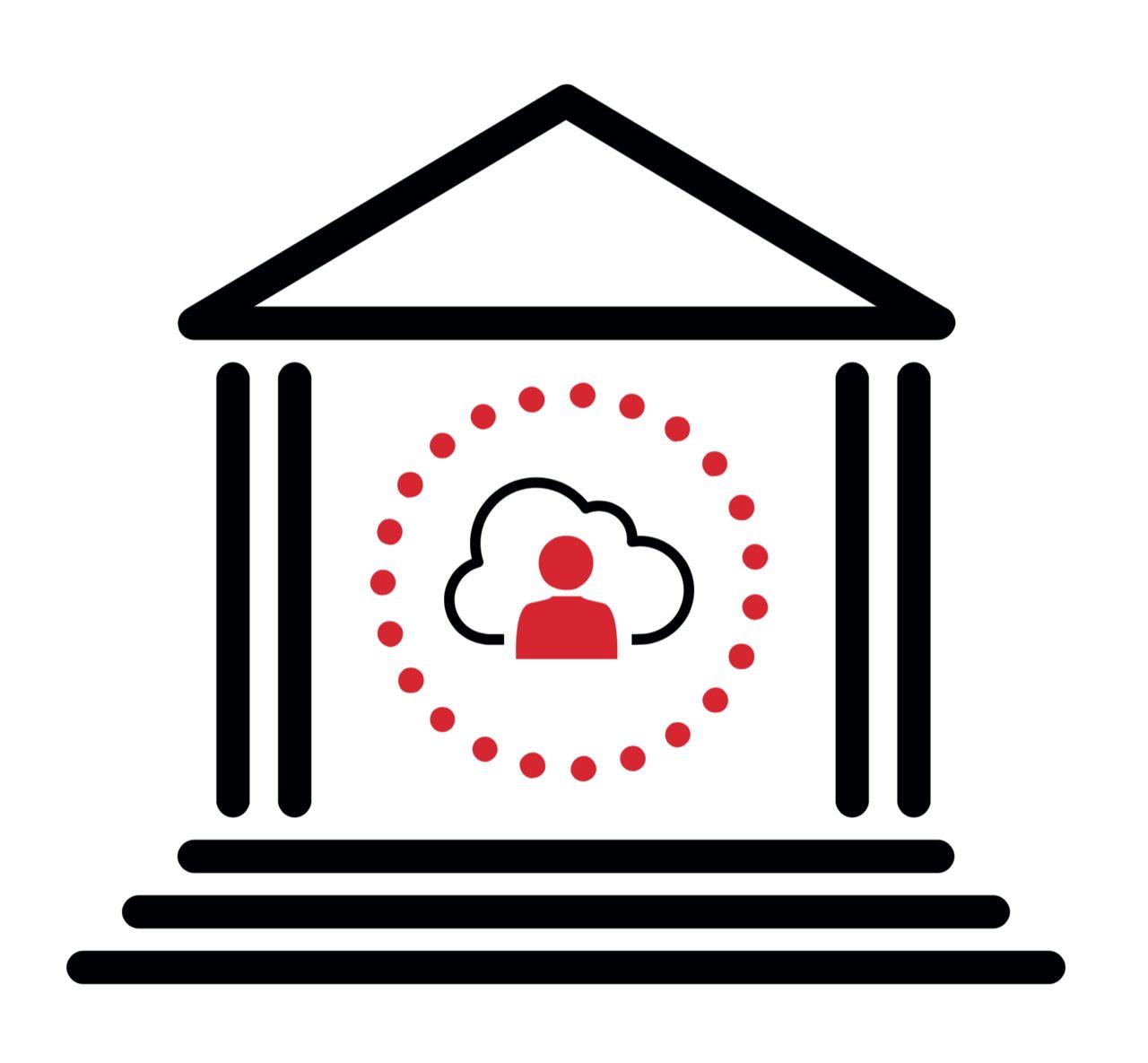 Cloud Social Responsibility un projet de Responsab