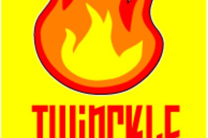 TwiNCKLE PARTY