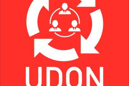 UDON (Geneve)