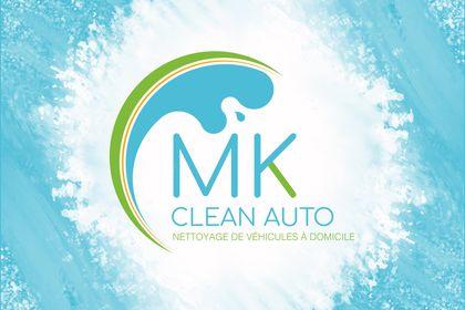 MK Clean Auto