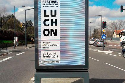 Festival de Luchon