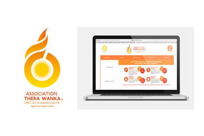 Association Thera Wanka