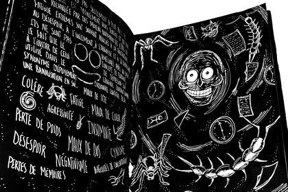 Survie Psycho Pour Designer Graphique (3)