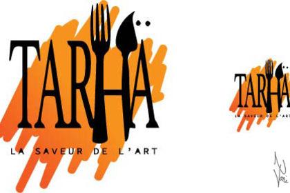 TARHÄ Logo