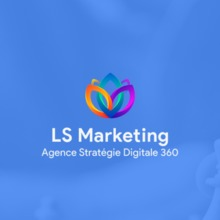 AgenceLsMarketing