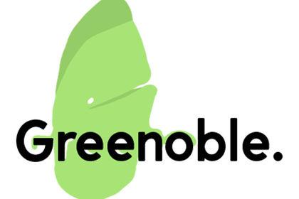 Logo Grenoble