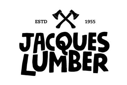 Logo pour une entreprise d'elagage