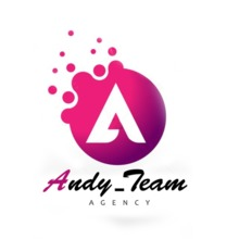 Andy_team