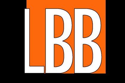 Logo - LBB Le bon bacrô