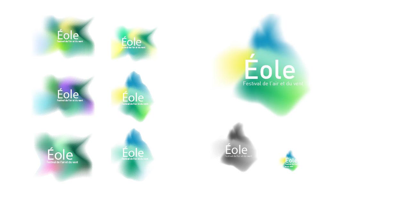 Recherches logotypes