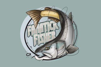 FANATICK FISHER