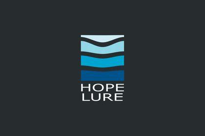 HOPE LURE