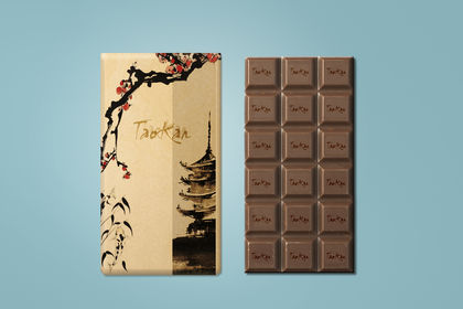 Tao-Kan Chocolat