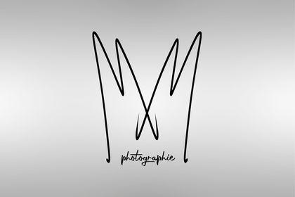 Logo Marwan Moussa Photographie