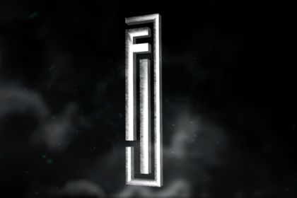 Logo 3D The Fly Influence