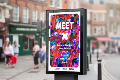 Meet Festival