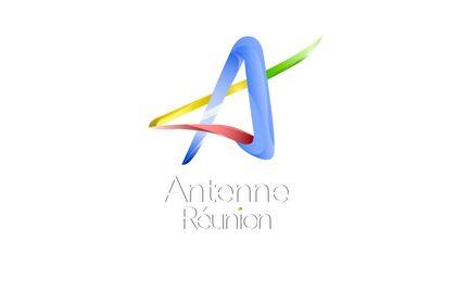 Logo télé