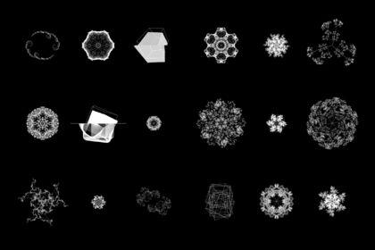Design generatif