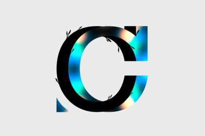 Logo _CC
