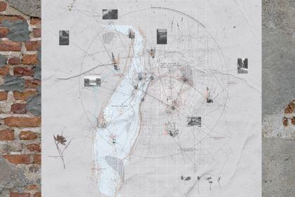 Synthese cartographique