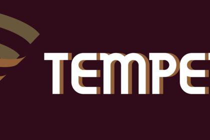 Logo conceptuel
