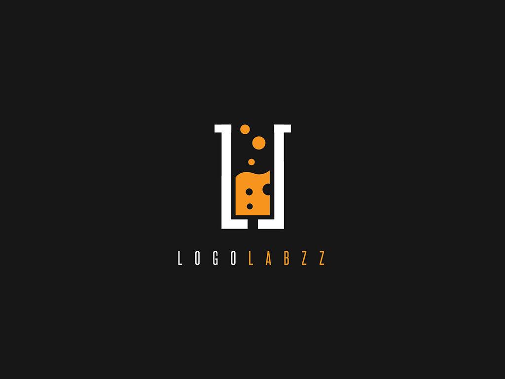 LogoLabzz