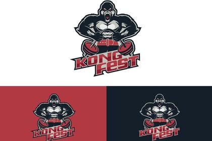 Kong Fest