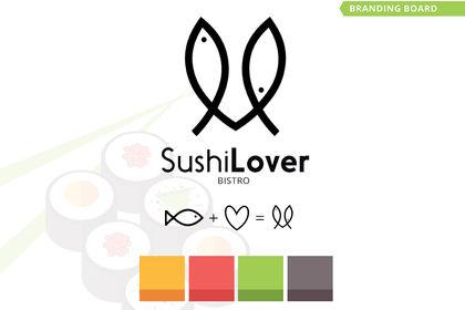 SushiLover