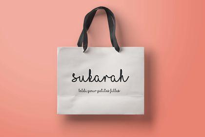 Sukarah